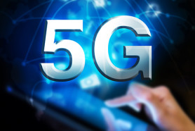 5G Wireless future