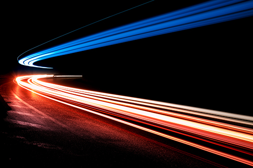 G.Fast Lane