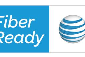 AT&T-Fiber-Ready-Logo