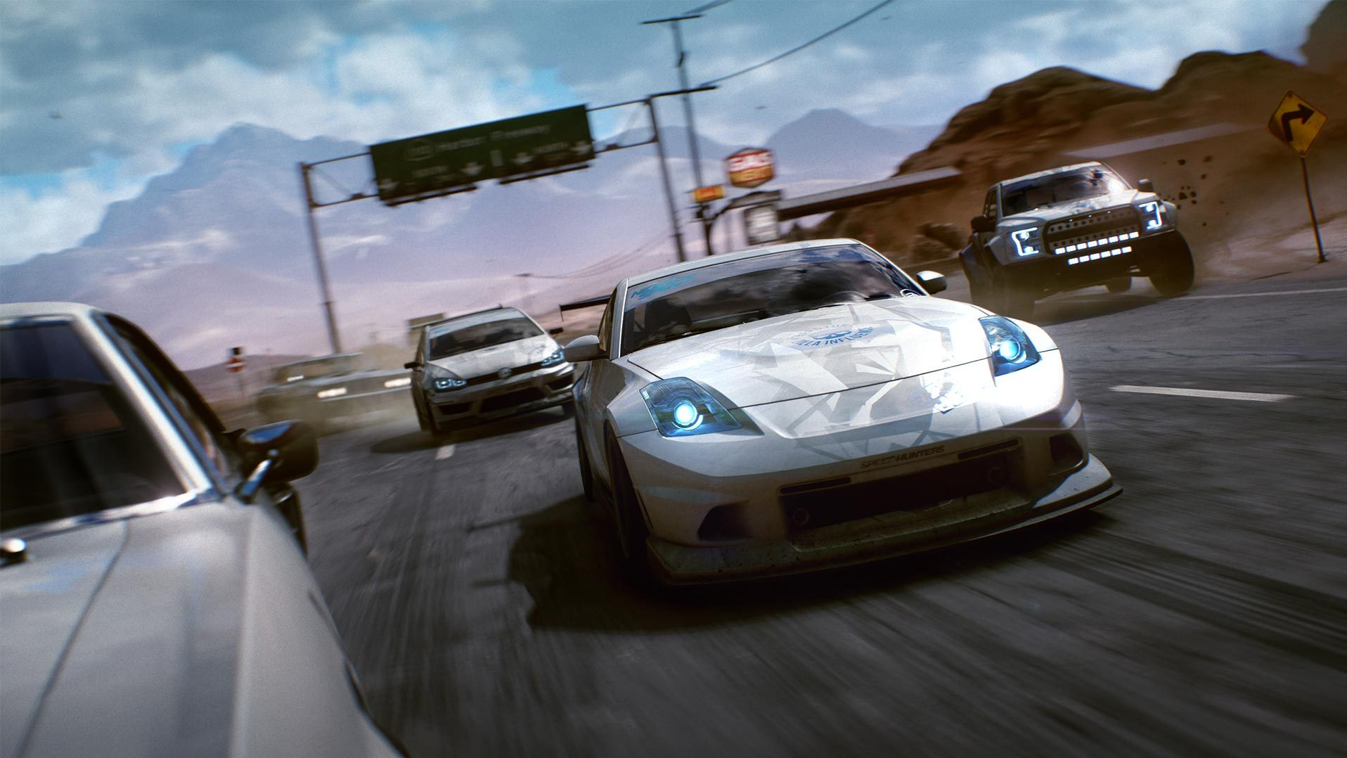 need-for-speed-payback-screenshot