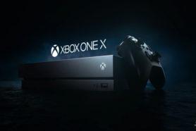 xbox-one-x-image
