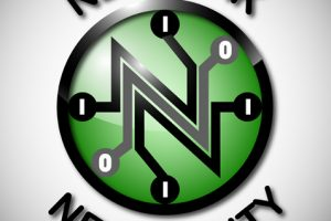 Network_neutrality_poster_symbol_small