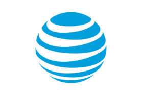 AT&T Globe