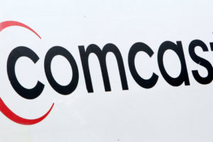 comcast-image