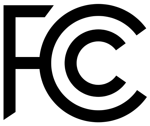 fcc-logo-image