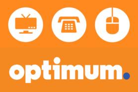 optimum-image