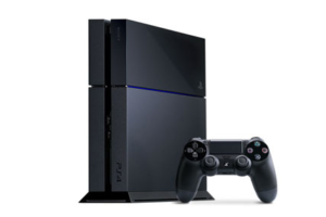 ps4-system-image