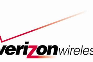 verizon-wireless-logo_001