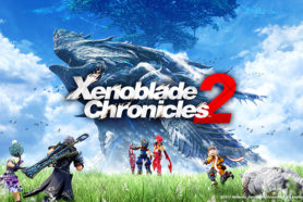 Xenoblade_Chronicles_2_Wallpaper