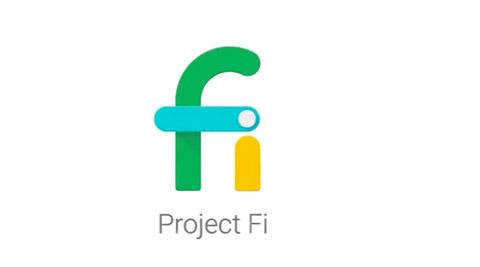 project-fi-image