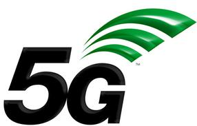 5G-Logo
