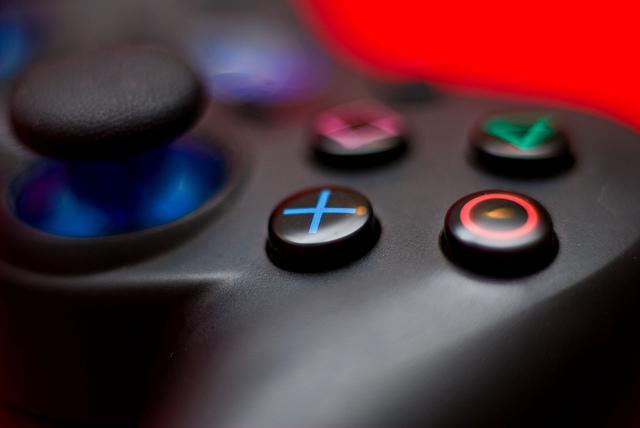 game-controller-flickr