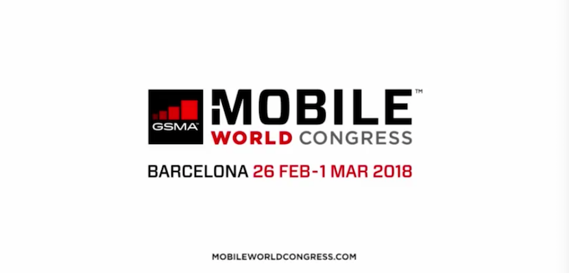 mobile-world-congress-830x398