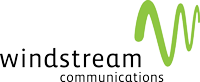 windstream