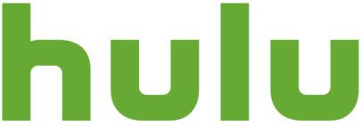 The Hulu Logo