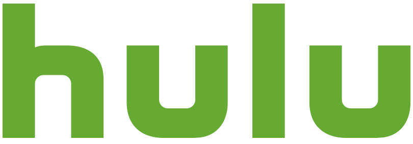 The Hulu Logo