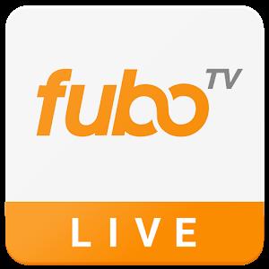 fubotv-logo