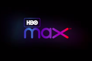 hbo-max-logo