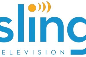 sling_tv_logo