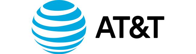 chicago internet providers