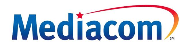 internet provider nyc mediacom