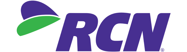internet providers in chicago rcn