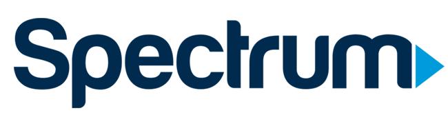 internet provider nyc spectrum