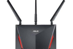 ASUS-RT-AC86U-image