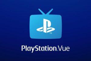 PSVue-Logo