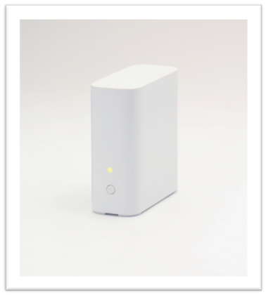 AT&T Smart Wi-Fi Extenders ensure your Wi-Fi signal is strong, fast and accessible throughout your entire home