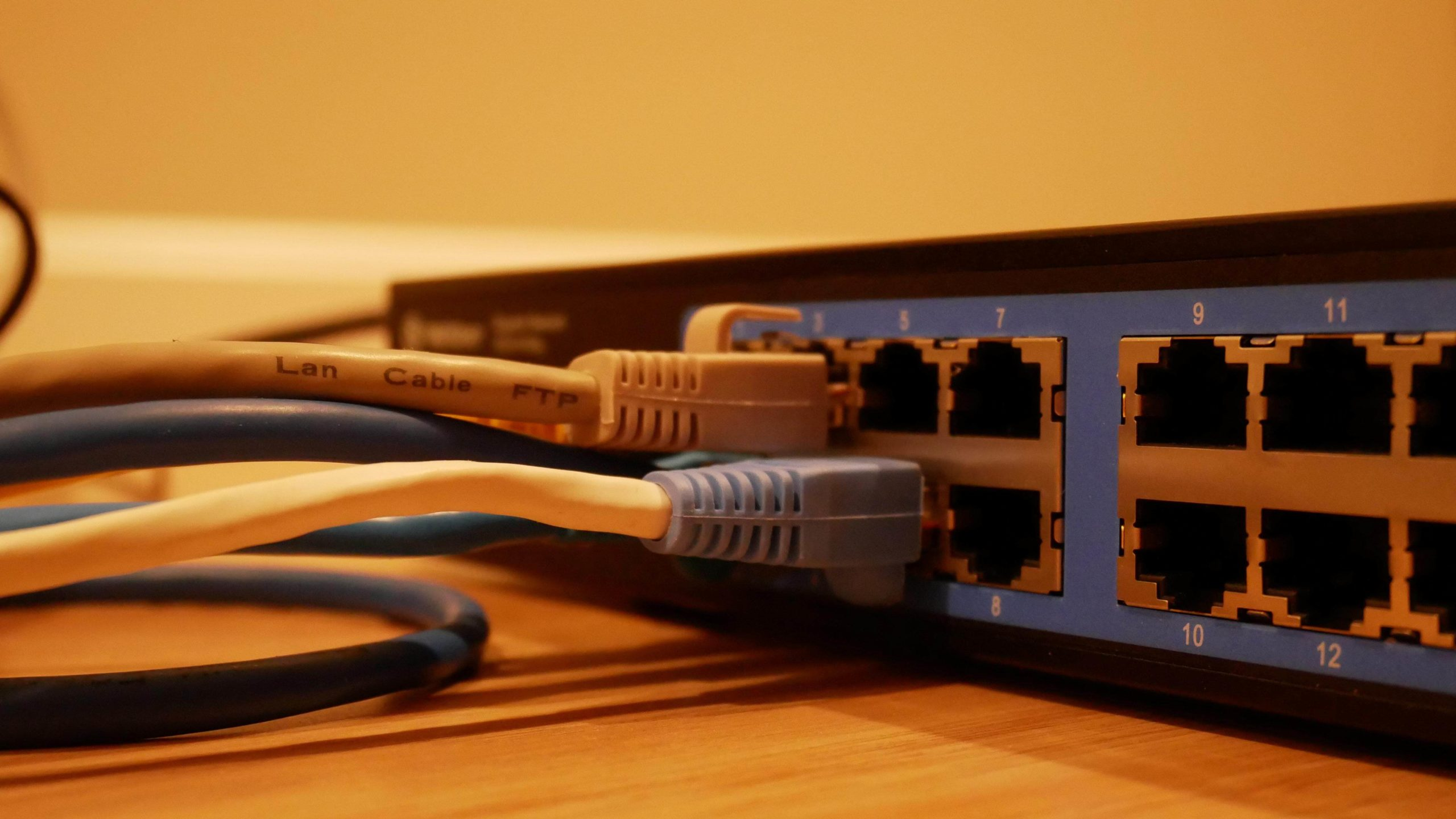 How To Reset Your Router