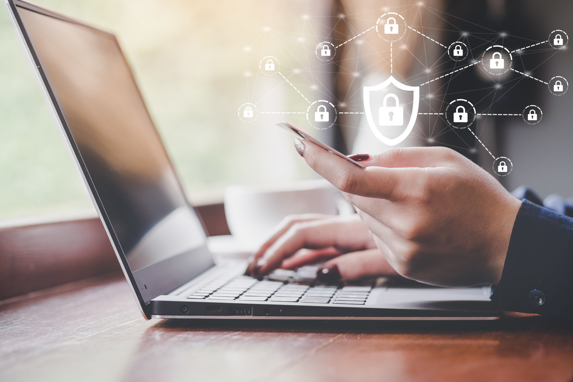 Internet Security - What You Need To Know