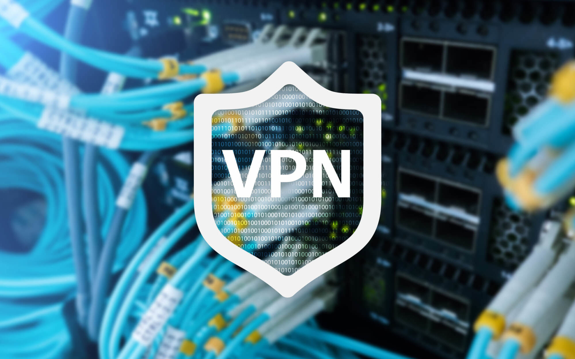 What Is a VPN and How Do You Use One_